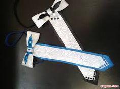Картинки по запросу галстук канзаши