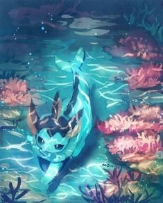 Each day Photos Movies about Pokémon Observe Pokéory for extra Each day Photos Movies about Pokémon Observe Pokéory for extra Gif Pokemon, Pokemon Eevee Evolutions, Pokemon Memes, Pokemon Fan Art, Pokemon Manga, Pokemon Fusion, Pokemon Cards, Cute Animal Drawings, Cute Drawings
