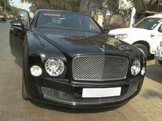 Kings of Car Hire offers Luxury Cars Hire in Mumbai Visit http://www.kingsofcarhire.in/