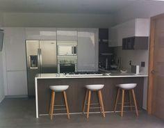 mejores fotos cocinas integrales modernas kitchens ideas para and house