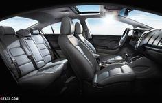 2014 Kia Forte Sedan Lease Deal - $189/mo ★ http://www.nylease.com/listing/kia-forte-sedan/ ☎ 1-800-956-8532  #Kia Forte Sedan Lease Deal