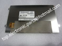49.82$  Buy here - http://ali52r.shopchina.info/go.php?t=548081738 - Original new LD070WS2(SL)(07) LD070WS2-SL07 LD070WS2 SL07 7 inch Tablet PC LCD screen display panel module free shipping 49.82$ #aliexpressideas