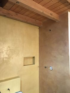 """Résultat de recherche d'images pour """"salle de bain naturofloor"""" Images, Bath, Searching, Bathroom"""