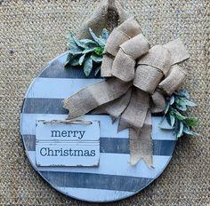 Door Hanger Decorative Tole Pattern New 2020 Christmas 500+ Christmas Decor ideas in 2020 | christmas decorations