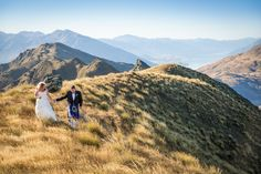 Wanaka Wedding at The Ranch - Kelly and Stephen — Fluidphoto Ruth Brown Elope Wedding, Dream Wedding, Flower Makeup, Lake Wanaka, Portrait Photography, Wedding Photography, Mountain Weddings, Destination Wedding Inspiration, Mountain Landscape