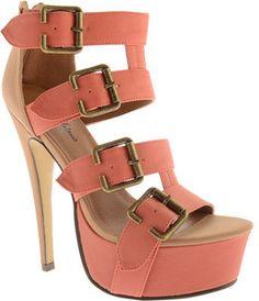 WOMEN'S MICHAEL ANTONIO TEMDY - BLACK POLYURETHANE CASUAL SHOES- $18.97 Coral Shoes, Coral Sandals, Shoes Sandals, Birkenstock, Casual, Black, Fashion, Moda, Black People