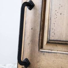 "8"" barn door pull - Google Search"