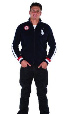 Moda e esporte - estilistam vestem grandes atletas 1f8887db10ad5