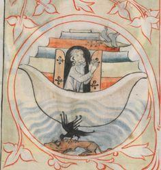 Schaffhausen, Ministerialbibliothek, Min. 6: Biblia sacra (http://www.e-codices.unifr.ch/fr/list/one/sbs/min0006)
