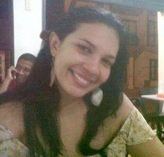 No para la violencia en Santander de Quilichao.   Aquí los detalles de esta triste noticia [http://www.proclamadelcauca.com/2014/09/no-para-la-violencia-en-santander-de-quilichao.html]
