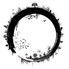 Enso Ecosystem - Imgur