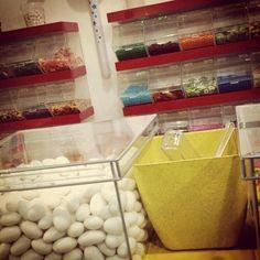 Tienda de caramelos villasugar santiago de los caballeros República Dominicana tienda de caramelos