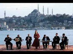 Saniye'm - Selim Sesler & İdil Üner