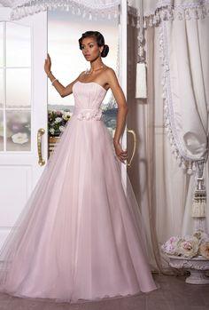 Свадебное платье Primovere  Белгород   Интернет-магазин История Любви