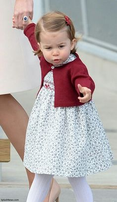 Princess Charlotte at Victoria harbour. British Columbia. October 1 2016