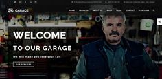 cool Best Car Dealer WordPress Themes Automotive Websites 2017 , This car dealing business is very different kind of business and its way different when you have website for this car dealing business. This car deale. Make Money Online, How To Make Money, Wordpress Theme, Car, Garage, Web Design, Graphic Design, Affiliate Marketing, Transportation