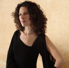 eleftheria arvanitaki - greek folk singer