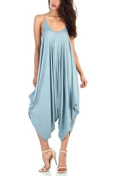b69fe63ca0 17 Best JUMPSUITS   ROMPERS images