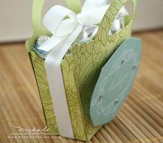 gift tutorial