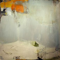 Madeline Denaro, Ice forms when least expected #artiste #contemporain