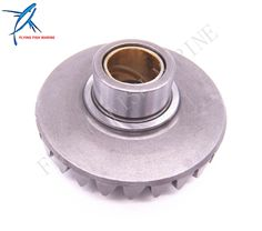 Professional Sale Boat Motor T85-04000100 Forward Gear For Parsun Hdx Outboard Engine 2-stroke T75 T85 T90 Free Shipping Atv,rv,boat & Other Vehicle Automobiles & Motorcycles