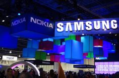 Nokia y Samsung renuevan licencia de patentes.......http://tinyurl.com/on4wnpy  #nokia #samsung #license #new #update #2018 #globalmediait #story #news  #mobility #officialpage