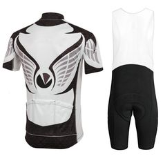 2016 Outdoor Sports Men's Short Sleeve Cycling Jersey *** Continue to the product at the image link.