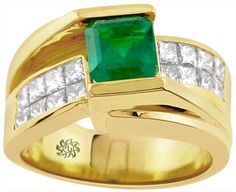 SUN JEWELRY , Founded in 1983 , Fine Jewelry , Sale , Clearance , THE SMART BUDGET…