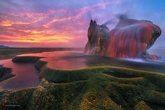 20Fotografías delaincreíble naturaleza