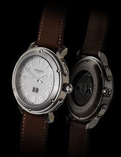 #WholesaleBagHub , #Watches, #FreeShipping, Hermes Watch