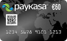 200 Euro Paykasa