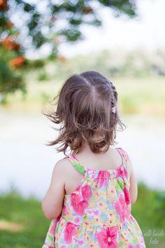 children photography. ulli luide foto