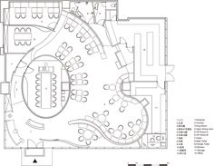 restaurant with open kitchen google search 13 lemons in 2018 pinterest grundriss planer. Black Bedroom Furniture Sets. Home Design Ideas
