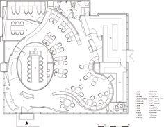 Gallery - DN Innovacion - Visual Taste / Very Space International - 12