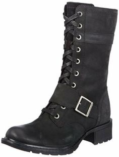 Timberland Womens Charles ST Mid Lace Up Biker Boots Timberland, http://www.amazon.co.uk/dp/B00COKIUO2/ref=cm_sw_r_pi_dp_v1kNsb04DQVCG
