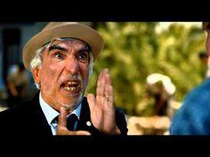 Sürgün İnek - Komedi Türk Filmi Full HD izle