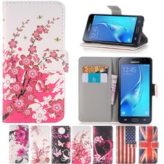 Cheap cover lcd, Buy Quality j5 shoes directly from China cover bottom Suppliers: Flip Wallet Leather Case Cover for Samsung galaxy A3 A5 A7 J5 J7 2016 2015 S3 S4 S5 S6 S7 edge Grand Prime for iphone 5s