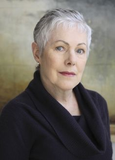 Lynn Redgrave (1943–2010)