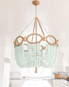 My kind of Friday night light 💡✨😉 I spent the day at the beach, just finished a cocktail in the hot tub and am ordering takeout. I 💗 vacation! Have a great evening, everyone! Friday Night Lights Movie, Friday Night Quotes, Friday Funny Pictures, Ro Sham Beaux, Beaded Chandelier, Chandeliers, Coastal Chandelier, Light Quotes, Everyday Objects