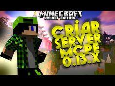 SUPER SECRET SETTINGS Minecraft UNGESCHLAGEN Ender Games - Minecraft endergames spielen