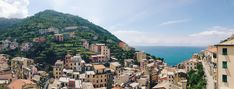 view-of-appartement-cinque-terre.jpg