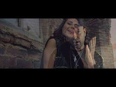 Alexio - You Took My Heart - YouTube