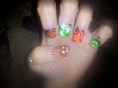 Find me on facebook repin share nailsby Tabitha thank u