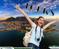 Tours with Tour Center  |    #tourdestination #gif #tourgif #giflovers #tourism #holiday #holidays #tours #tourpackages #holidaypackages #placestovisit #placestotravel #citybreaks #shortbreaks #travelstoke #tourdeals #worldtour #travel #touristattractions #tourcenter #tourcenteruk #touragentsinuk  |    ☎ Contact us: 0203 515 9024  |   📱 WhatsApp us: 0786 002 6636  |   💻…
