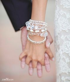 Wedding Day Pins : You're #1 Source for Wedding Pins!
