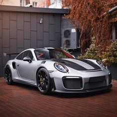 Porsche 911 Models, Porsche 911 Gt2 Rs, Porsche Sports Car, Porsche Cars, Ford Models, Audi, Bmw, Koenigsegg, Maserati