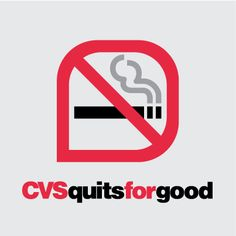 Breaking News – CVS/pharmacy Goes Tobacco-Free and Stops Selling Tobacco Products - MommyB Knows Best Pharmacy Store, Childrens Hospital, News Articles, Lululemon Logo, Social Media, Names, Messages, Sayings, Eat Healthy