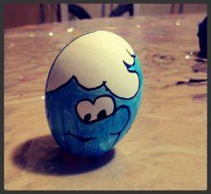 Easter On Pinterest