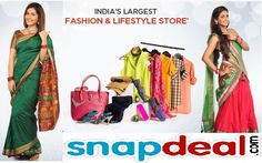 How To Get Benefit From Snapdeal Discount Coupons- http://www.crackcoupon.in/how-to-get-benefit-from-snapdeal-discount-coupons/