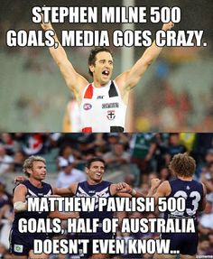 Football Memes, Sports Memes, Saint Matthew, Crows, Going Crazy, Stupid, Funny Memes, Australia, Humor